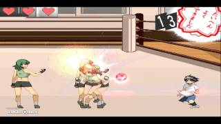 Repeat youtube video jugando a ONE - SYOTA  Kariyume