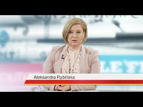 Aleksandra Rybińska: Alfie Evans pozostaje uwięziony w szpitalu i nie może się z niego wydostać
