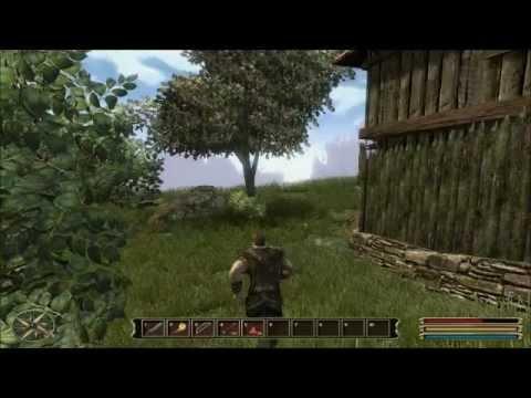 Gothic 3 cheats aktivieren #Tutorial [German] - YouTube  Gothic 3 cheats...