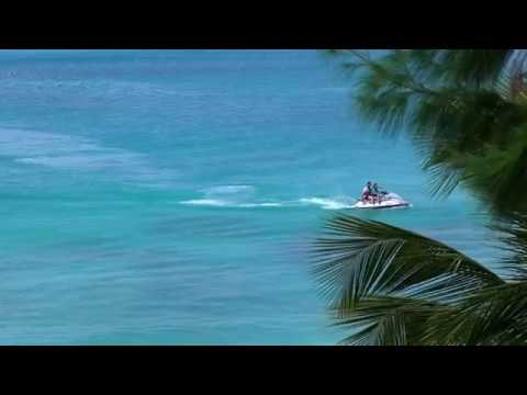 The St. James - Barbados Beachfront Luxury Vacation Rentals
