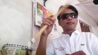 Lâm Anh sáo trúc Hoa mười giờ