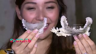 FANTASTIS! Panen Sarang Burung Walet Raup Rp 700 Juta! | SPOTLITE