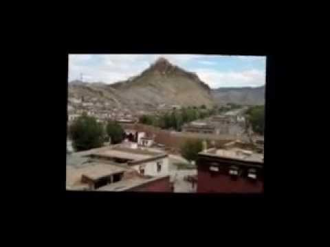 China tour packages | China travel | Great wall of China | Guide Reviews | Part 001