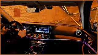 2019년 신형 벤츠 BMW 아우디 폭스바겐 ♥ 2018년 하반기 수입차 ! 개소세 혜택 받을 수 있을까? 오토소닉스 스튜디오 리뷰 #70 ♥