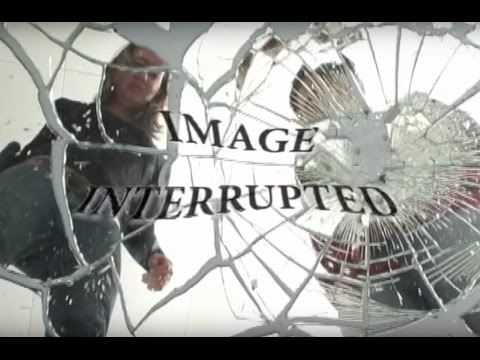 """Image interrupted"" a documentary on  plastic surgery"