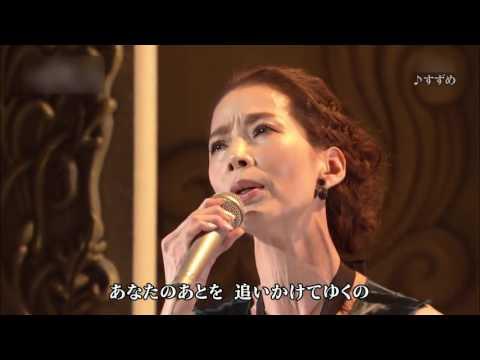 増田恵子 石野真子 岩崎良美 70・80年代アイドルトーク (2016年5月)