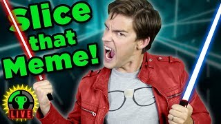 One of GTLive's most recent videos: