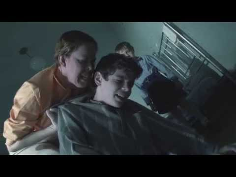 Gore Orphanage Movie Trailer HD