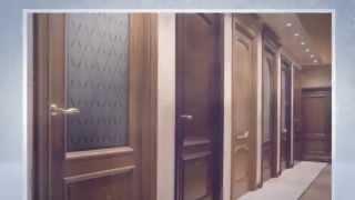 Вхідні міжкімнатні двері за індивідуальними розмірами Київ ціни(Вхідні двері за індивідуальними розмірами Київ ціни недорого міжкімнатні двері за індивідуальними розмір..., 2014-12-19T16:02:09.000Z)