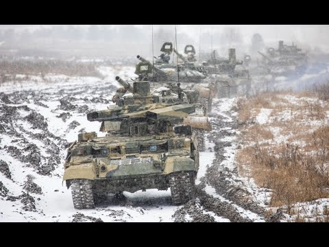 """Пару часов назад! РФ пригнала на Донбасс опасное вооружение: под видом """"Газелей"""": оккупантов слили"""