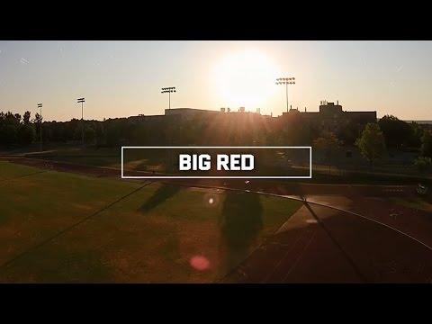 Cornell Big Red - YouTube