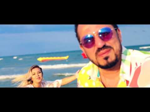 Mr Juve & Adriana Drenea - Desertul sau marea (Hit 2018)