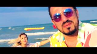 Mr Juve si Adriana - Desertul sau marea (Hit )