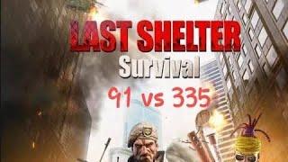 Estado 91 vs Estado 335 last shelter:survival (kill event)