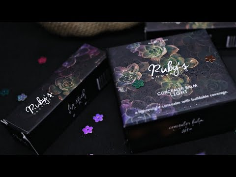 WHERE HAVE I BEEN !!...LIFE UPDATE AND RUBYS ORGANICS REVIEW!!