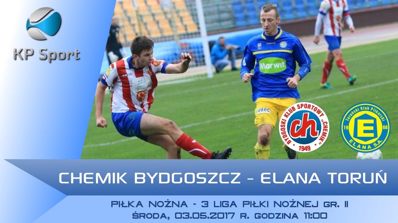 Superliga Gr