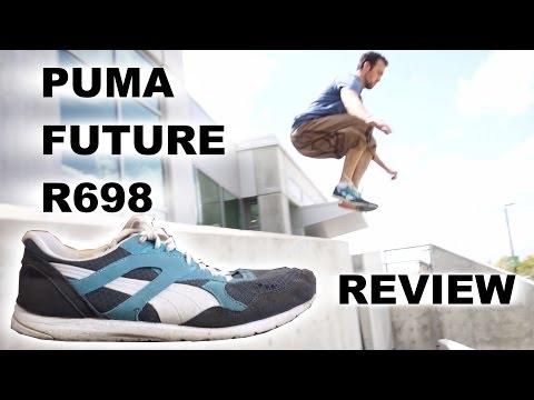 best-parkour-shoes?-puma-future-r698-review