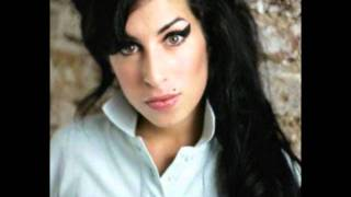 Amy Winehouse - Fuck me pumps (Ian Force Little Rework 2011)