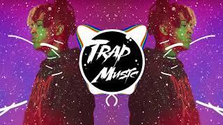 XXXTENTACION & Lil Pump - Arms Around You (ft Swae Lee & Maluma) (QV!N Remix)