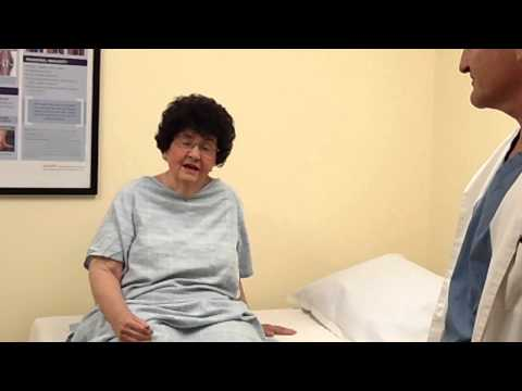 Varicose Vein Treatment El Segundo CA - Patient Testimonial