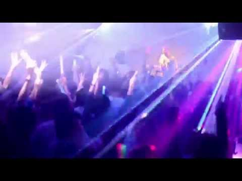 Armada Night @ Tokyo, Japan Official Aftermovie
