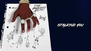 A Boogie Wit Da Hoodie - Stalking You [Official Audio]