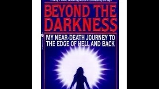 BEYOND THE DARKNESS: A true story