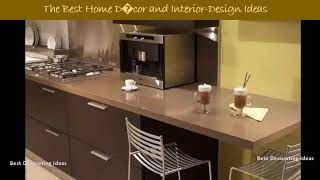 Coffee design kitchen   Stylish modern living room design picture collection with interior