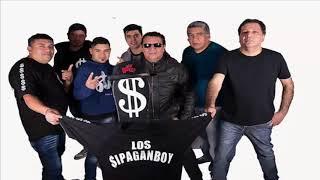 Sipaganboy - Soy De Los De Antes |Www.CumbiaParaVosCumbiero.Blogspot.com|