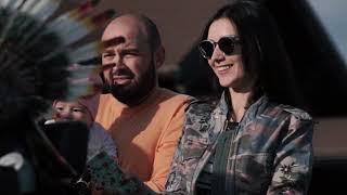 Видеоклип об открытии ''Уткино'' Country House 20 мая 2017 г