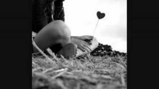 Hakala Tebi za Ljubav