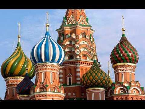 2015年度絶対にしっておくべきこと② ロシア・ショックは来るのか!?