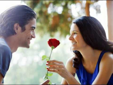 dating sites without paying in india