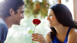 Free Dating Sites In Canada Without Payment
