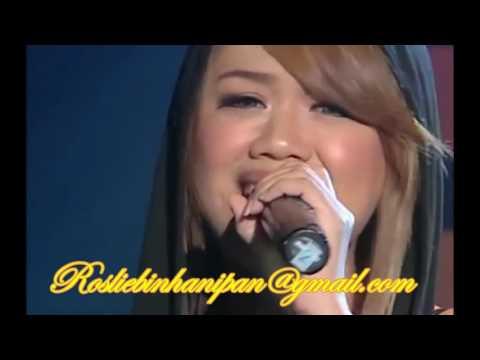 Stacy - Kisah Dongeng (Pencalonan Muzik Muzik 26)