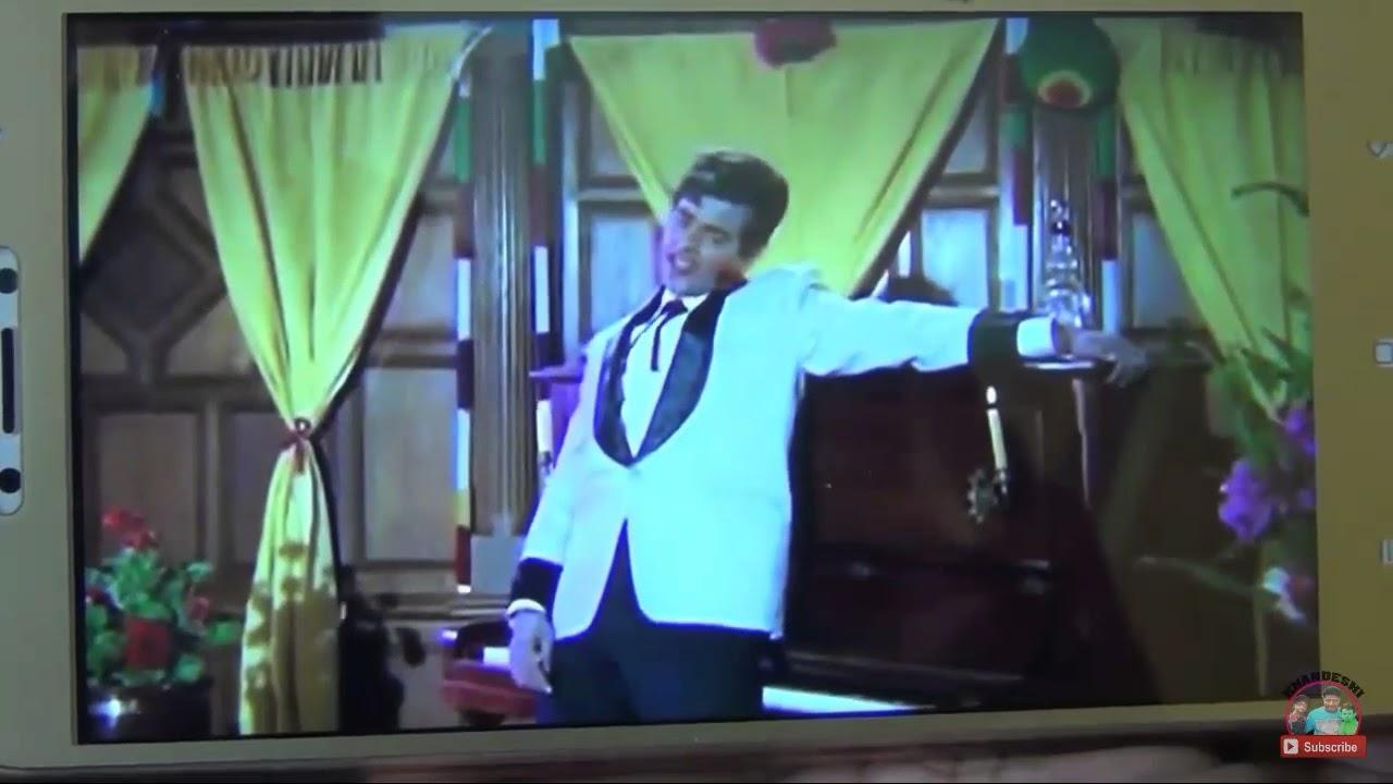 Download डाकू नंबर-१ Khandesh Ka Daku No.1 | Indian Comedy Video | Shafeeq Chotu,