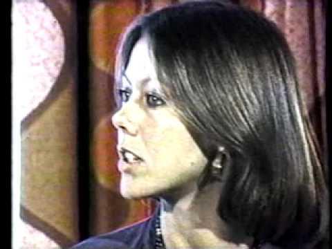 Jenny Agutter 1976