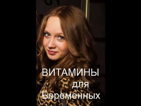 Светлана Медведева Блогер loveislove на сайте SPLETNIK