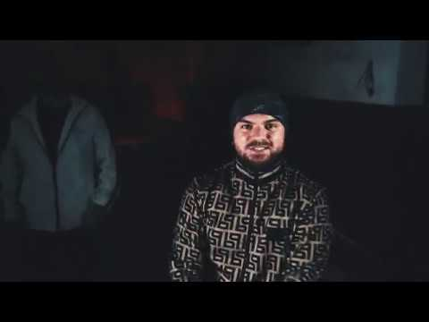 Download Radioactive Project - Konec (official video)
