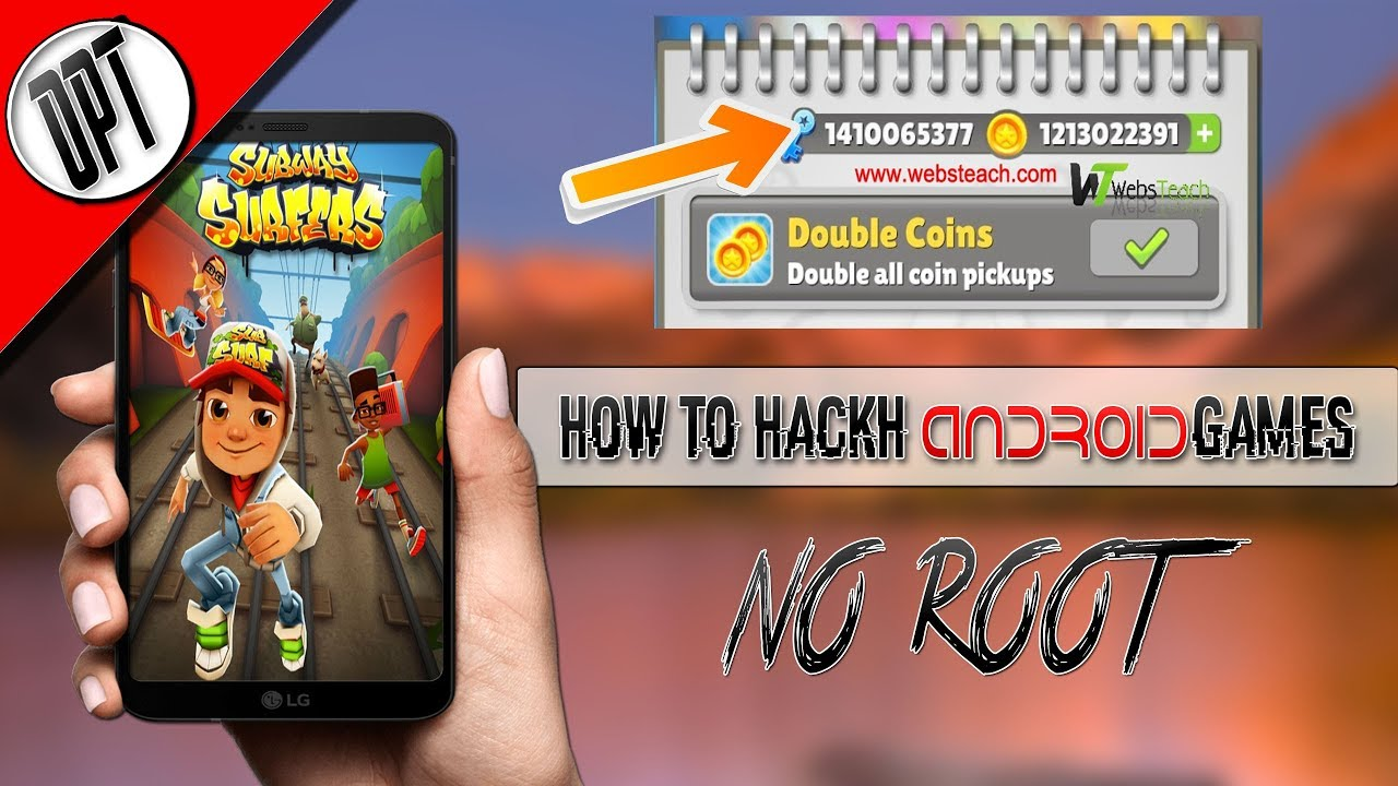 how to hack android game without root 100%work in urdu/tutorial