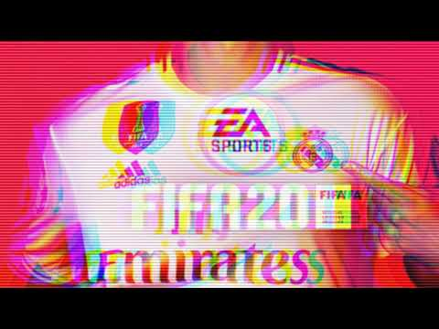 Apre - Come Down (OFICIAL FIFA 20 SOUNDTRACK)