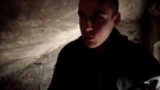 Balladyna- Trailer