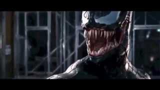 Revenge of Captain America (Fan) Trailer (Iron Man/RDJ)
