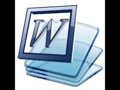 Hướng dẫn sao chép tài liệu web vào word