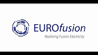 An introduction to EUROfusion
