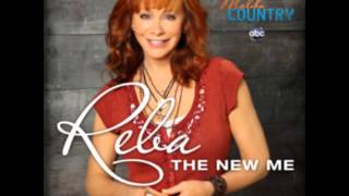 Watch Reba McEntire The New Me video
