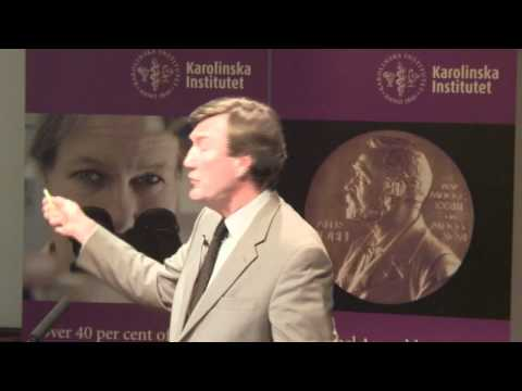 Transforming Medicine - Mayo Clinic