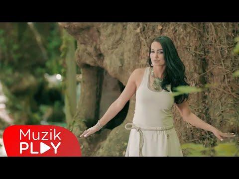 Sevtap Sonu - Ben Yaralı Ceylanım (Official Video)