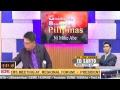 Gising na, Bangon na Pilipinas - Kasama si Mike Abe  #DZME1530 #GisingnaBangonnaPilipinas