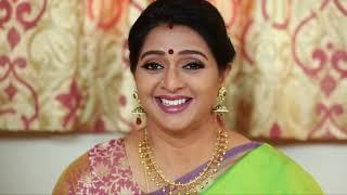 Azhagu - Tamil Serial | அழகு | Episode 399 Highlights | Sun TV Serials | Revathy | Vision Time